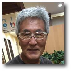 くる福ガーデナーズ gardener Machida